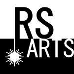 RS-ARTS